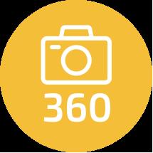 diagnostic visite 360